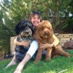 pet sitting littleton, CO